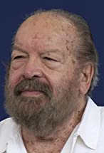Bud Spencer's primary photo