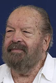 Bud Spencer Picture