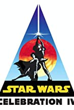 Primary image for Star Wars at 30