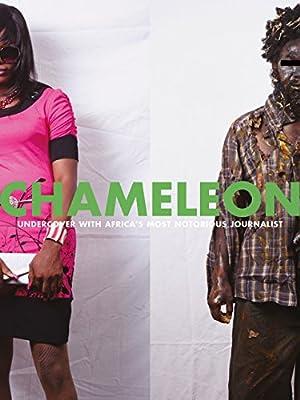 Chameleon (2015)