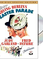 Image of American Masters: Judy Garland: By Myself
