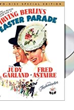 Primary image for Judy Garland: By Myself