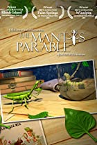Image of The Mantis Parable