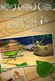 The Mantis Parable(2005) Poster - Movie Forum, Cast, Reviews