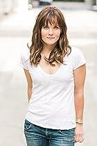 Image of Ellen Wroe