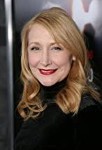 Patricia Clarkson's primary photo