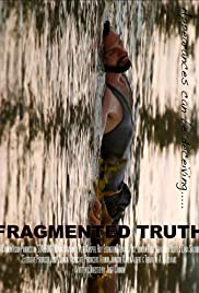 Fragmented Truth Poster