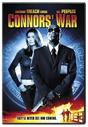 Connors' War (2006)