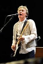 Image of Steve Winwood