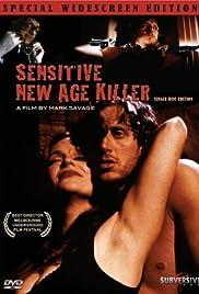 Sensitive New Age Killer(2000) Poster - Movie Forum, Cast, Reviews