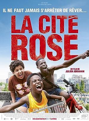 La Cité Rose ()