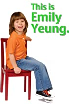 Image of This Is Emily Yeung