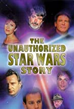 Primary image for The Unauthorized 'Star Wars' Story