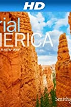 Image of Aerial America