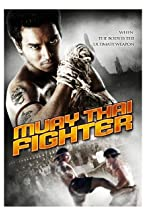 Primary image for Muay Thai Fighter
