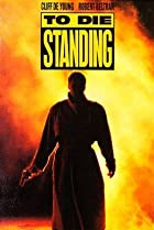 Image of To Die Standing