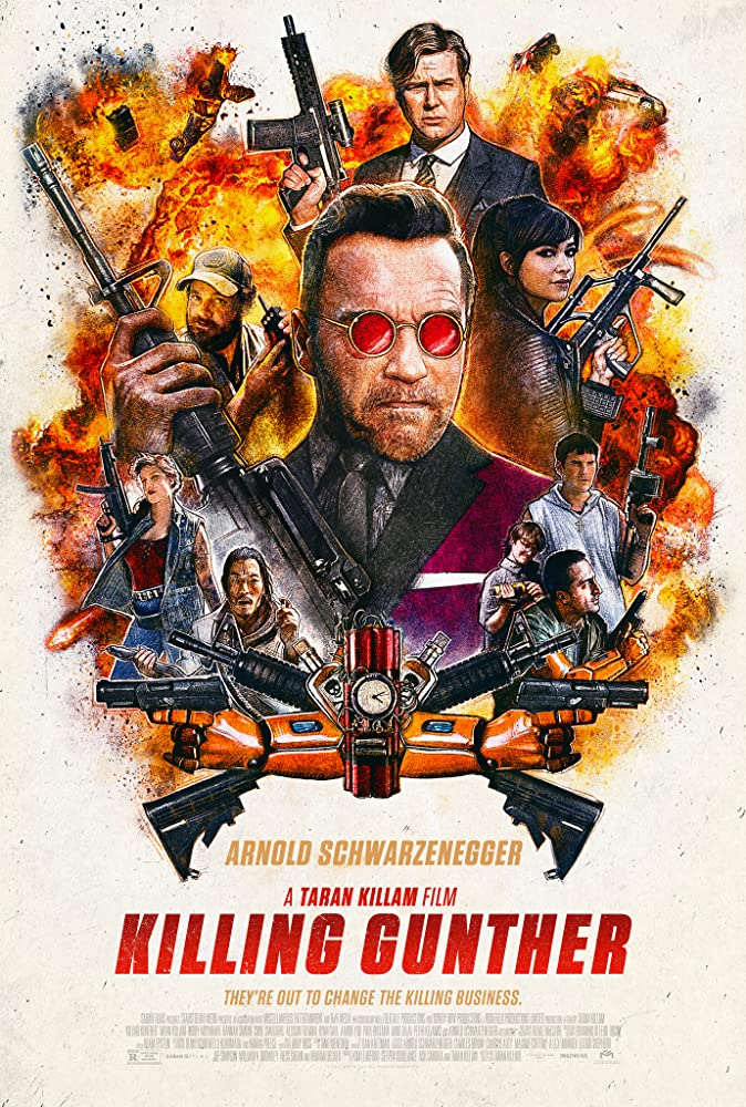 Killing.Gunther.2017.WEB-DL.XviD.AC3-FGT