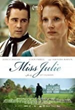 Miss Julie(2014)
