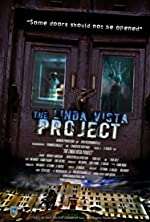 The Linda Vista Project(2017)