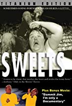 Primary image for Sweets