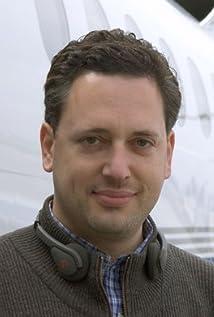 David O. Sacks Picture