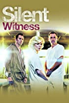 Image of Silent Witness