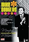 """The Mike Douglas Show"""