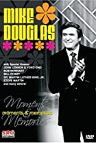 Image of The Mike Douglas Show: Episode #16.213