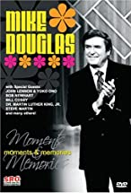 Primary image for The Mike Douglas Show