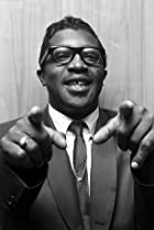 Image of Bo Diddley