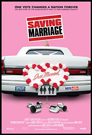 Saving Marriage (2006)