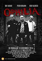 Ophilia