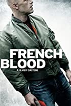Image of French Blood
