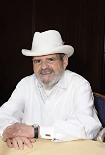 Paul Prudhomme Picture