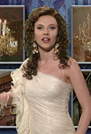 Saturday night live scarlett johansson death cab for for Deep house 2006