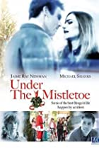 Image of Under the Mistletoe