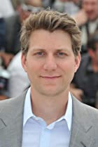 Image of Jeff Nichols