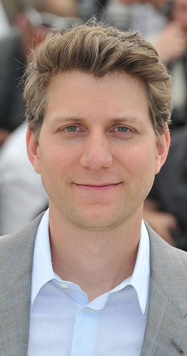 jeff nichols composer