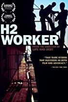Image of H-2 Worker