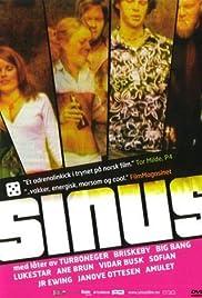 Sinus(2005) Poster - Movie Forum, Cast, Reviews
