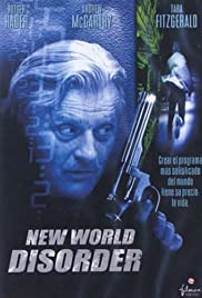 New World Disorder (1999) Poster - Movie Forum, Cast, Reviews
