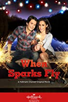Image of When Sparks Fly
