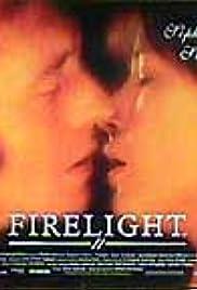 Firelight(1997) Poster - Movie Forum, Cast, Reviews