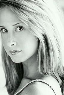 Danielle Carin Picture