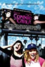 Connie and Carla (2004) Poster
