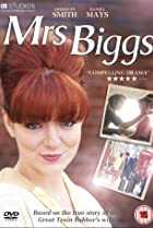 Image of Mrs Biggs