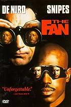 Image of The Fan
