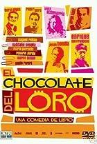 Image of El chocolate del loro