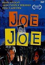 Joe & Joe