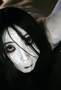 Aiko Horiuchi Picture